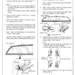 nsxb20029a.pdf