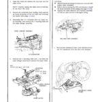 nsxe23282b.pdf