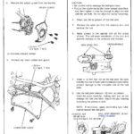 nsxb18021a.pdf