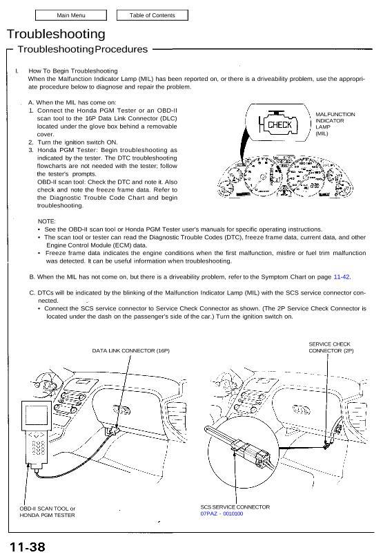 nsxb11038a pdf – NSX Shop