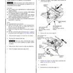 nsxb06024a.pdf