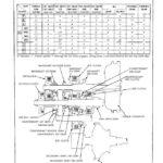 nsxd14009a.pdf