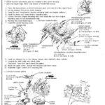 nsxb13048a.pdf