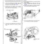 nsxd23286b.pdf