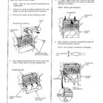 nsxd20050a.pdf