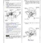 nsxd20055a.pdf