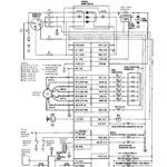nsxd11010a.pdf