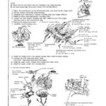 nsxd13048a.pdf