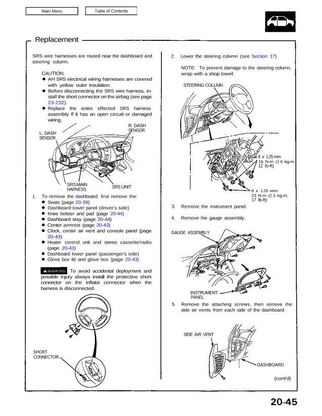 nsxe20045a pdf  u2013 nsx shop