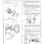 nsxe18021a.pdf
